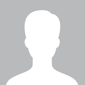 Foto de perfil de Karina