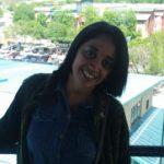 Foto de perfil de Lizbeth Liliana