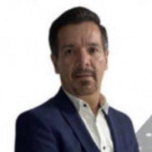 Foto de perfil de Gustavo