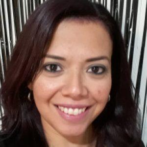 Foto de perfil de Ana Cristina