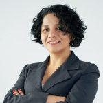 Foto de perfil de Luz Maria