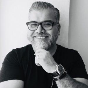 Foto de perfil de Gonzalo