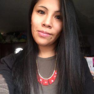 Foto de perfil de Anita