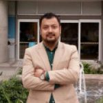 Foto de perfil de Cesar
