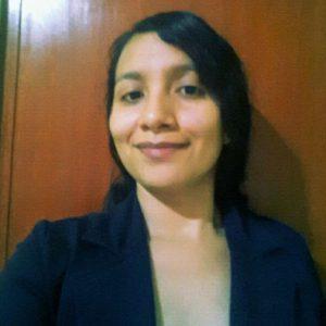 Foto de perfil de Esther