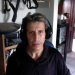 Foto de perfil de alvaro javier