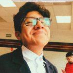 Foto de perfil de Diego Antonio