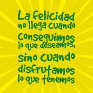 Logotipo del grupo de Amigos Colón