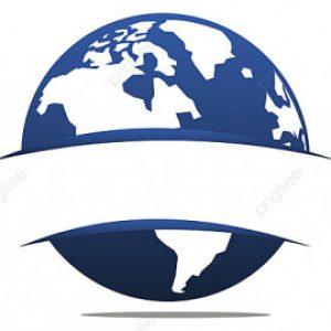 Logotipo del grupo de ZCONECTADOS