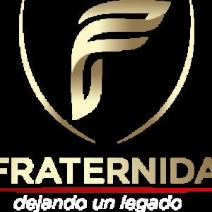 Logotipo del grupo de La fraternidad